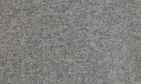 Grey Kitten swatch image