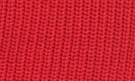 Red Couture swatch image
