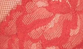 Burnt Red/ Dawn swatch image