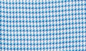 Turquoise/ Aqua swatch image