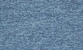 Naval Blue Melange swatch image