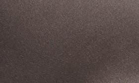 Truffle Satin swatch image