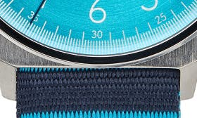 Blue/ Navy swatch image