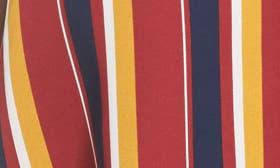 Retro Stripe swatch image