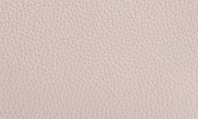 Rose Poudre swatch image