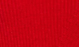 Amaryllis swatch image