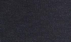 Blue Heather swatch image
