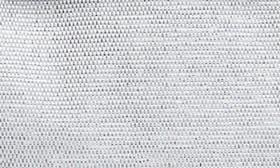 Grey Heathered Poly swatch image