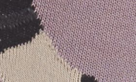 Lilac Ice swatch image