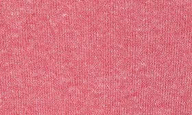 Eco Summer Berry/ Ivory swatch image
