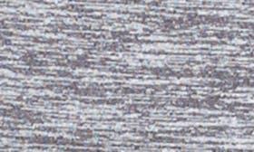 Dark Grey/ Heather swatch image