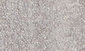Pewter swatch image