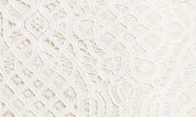 Ivory/ Primrose swatch image