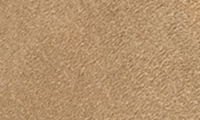 Simba Suede swatch image