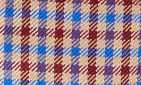 Puppytooth Check swatch image
