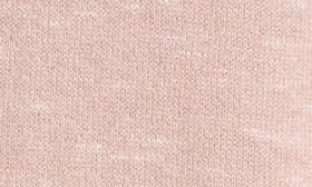 Pink- Ivory Pattern swatch image