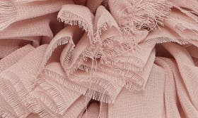Avec Pink Fabric\Suede swatch image