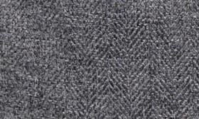 Gray Matter swatch image