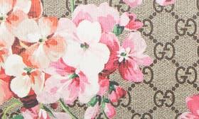 Multi/Dry Rose swatch image