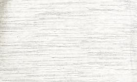 Ivory Egret Spacedye swatch image
