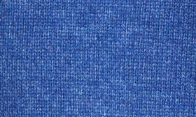 Parisian Blue swatch image