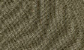 Military Green swatch image