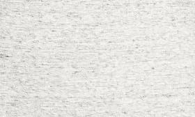 M. Grey swatch image
