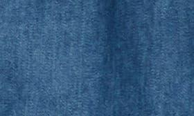 Host Wash Blue swatch image