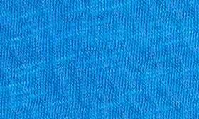 Blue Boat swatch image