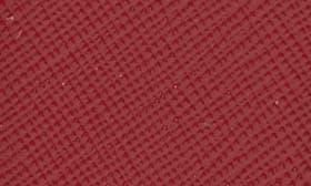 Deep Maroon Multi swatch image