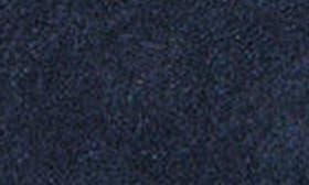 Navy/ Grey swatch image