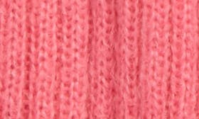 Pink Dragon Fruit swatch image