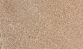 Dawn Suede swatch image