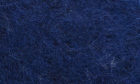 Blue Wool swatch image