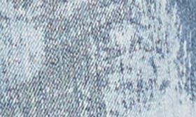 Heavy Bleach swatch image