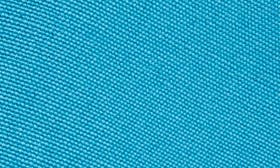 Filter Blue swatch image
