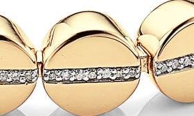 Gold/ Diamonds swatch image