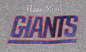 Ny Giants swatch image