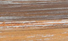 Metal/ Wood/ Glass swatch image