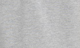 Light Pastel/ Grey swatch image