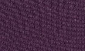 Purple Cordial swatch image