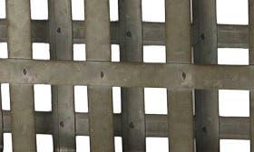 Metal/ Rope swatch image