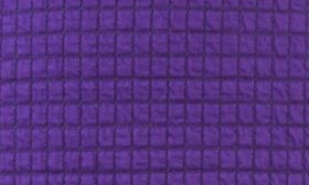 Purple Orchid swatch image