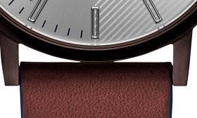 White/ Copper/ Dark Brown swatch image