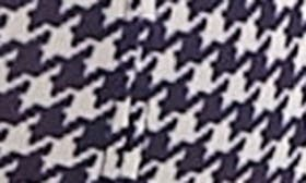 Dogtooth swatch image