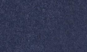 Navy Iris swatch image