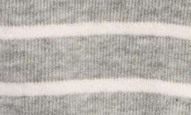 Grey Kitty swatch image