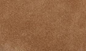 Sahara swatch image