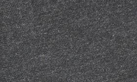 Muted Black swatch image