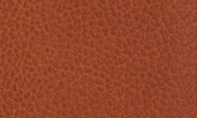 Walnut swatch image selected